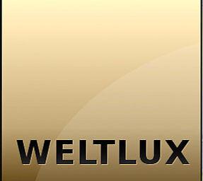 weltlux