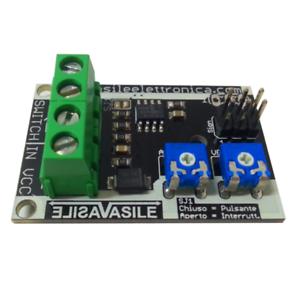 controllo-per-servocomando-servomotore-modellismo-automazione-servo