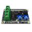 controllo-per-servocomando-servomotore-modellismo-automazione-servo miniatura 1