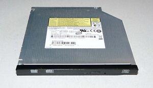 Sony-NEC-ad-7590s-DVD-R-RW-DL-SATA-slim-unidad-para-nexoc-e709iii-m571tu