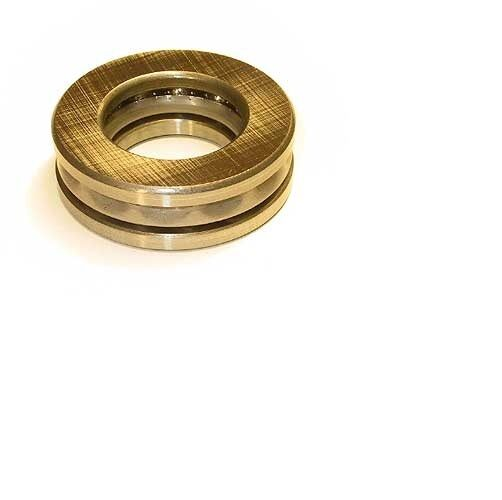 Forklift parts accessories 81251205 thrust bearing for bishamon bs 55 hydraulic unit fandeluxe Gallery
