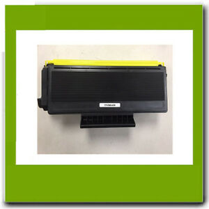 1PK-TN650-Toner-Cartridge-FOR-BROTHER-DCP-8080-HL-5340-MFC-8480
