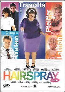 Hairspray-John-Travolta-Michelle-Pfeiffer-Christopher-Walken-Queen-Latifah