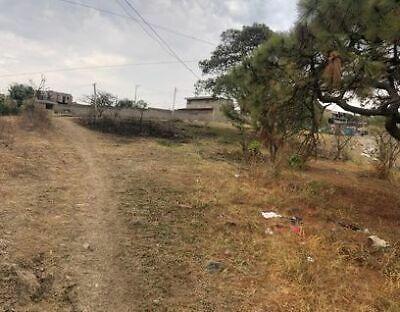 Terreno en venta, Hogares de Nuevo México, Zapopan, Jalisco