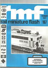 RMF N° 167 CONST D UN MODELE / 030-B 101 A 194 SUD OUEST / CONST CHATEAU D EAU
