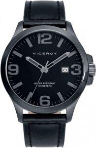 Reloj-Viceroy-47849-14-Sumergible