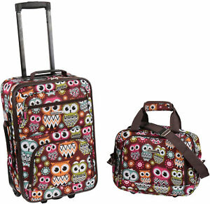 Owl-Suitcase-for-Girls-Cute-Luggage-for-Women-Travel-Bag-for-Kids-Gift-Set-of-2