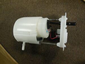 Fusion Fuel Pump Sender Assembly DG9Z-9A407-D OEM Ford Part