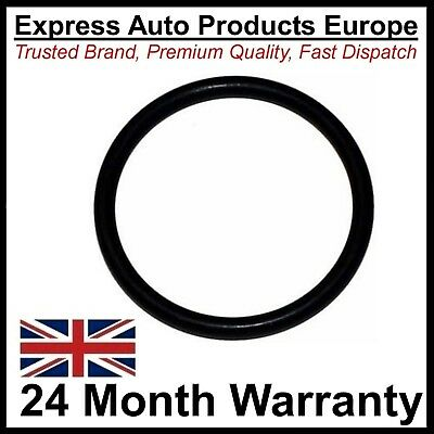 New Thermostat O-Ring 50 X 4Mm For Thermostat 038-121-119B 038-121-119C