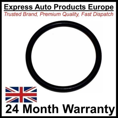 Seal Thermostat VW 059121119 038121119B 056121119 59121119