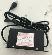 Used Likenew Jelight Ps 2000 20 Power Supply For Ultraviolet Lamp