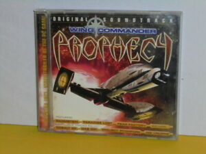 CD-WING-COMMANDER-PROPHECY-OST