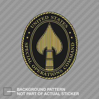 Gray Custom Fit Car Mat 4PC 0409102 PantsSaver