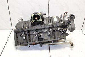 Opel-Tigra-B-Twintop-1-4-66-KW-Ansaugbruecke-Ansaugkruemmer-Z14XEP-55354364-JK