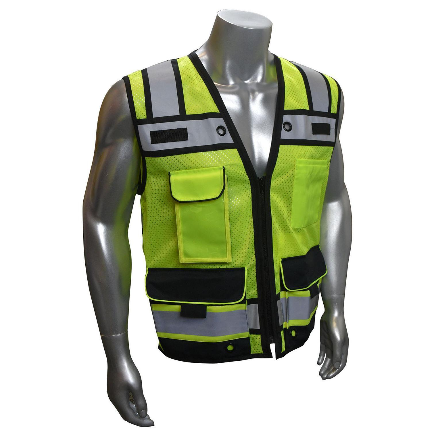 Ikea childrens safety vest usa dma forex brokers