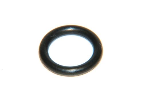 strobe New sync cord cable O-rings set for Nikonos camera /& Nikon SB-105 flash