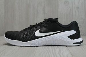 51 Nuevo Para Hombres Nike Metcon 4 XD