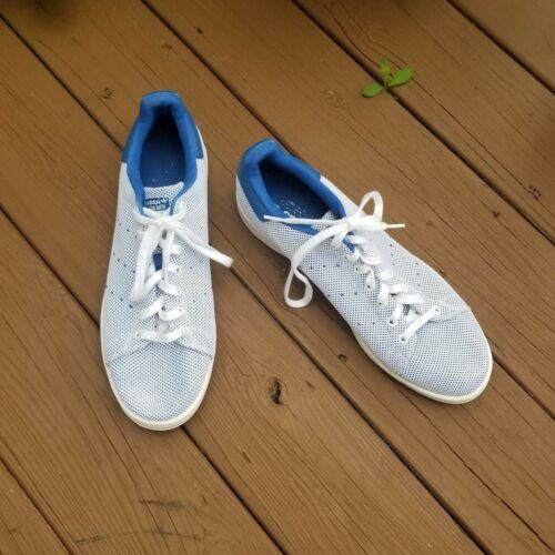 Men's Stan Smith Size 13 Adidas Sneakers Tennis Sh