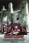 Castle Raven: (Writing as Laura Black) by Roger Longrigg (Paperback, 2001)
