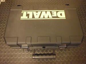DeWALT-Koffer-vacia-para-amoladora-angular-bateria-DCG-412-M2-DCG412M2-N132422