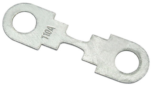 Draper 12195110A Fusible de repuesto para 11967 yhigher 500-8