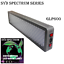 LED-GROW-LIGHT-600w-12-band-DUAL-VEG-FLOWER-SAME-AS-PLATINUM-P600-free-ratchet miniature 1