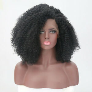 18-034-24-034-Afro-Lace-Front-Wig-Kinky-Curly-Synthetic-Hair-Full-Wigs-For-Black-Women