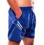 Indexbild 13 -  Badeshorts Badehose Sport Herren Shorts plus size L XL 2XL 3XL Männer Bermuda 8