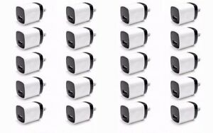 20x-USB-Wall-Charger-Portable-Travel-AC-Home-Power-Adapter-FOR-iPhone-Samsung-LG