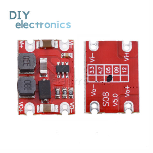 135mΩ Dual USB Power Switch 8-P High Side 2.7 V min DiodesZetex AP2401S-13