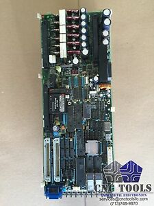 MITSUBISHI-MR-S80E-01A-or-Replacement-SERVO-DRIVE-300-Credit-Exchange