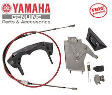 YAMAHA VX Sport V1 Manual Reverse Kit 2010-2014 VX110 OEM NEW MWV-VXSPT-RV-KT