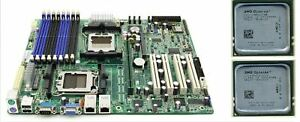 scheda-madre-mainboard-server-TYAN-S3970-G2NR-RS-2-X-CPU-AMD-OPTERON-6-CORE