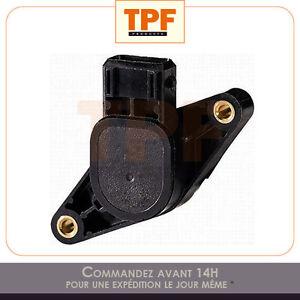 Sensor-Position-PAPILLON-Potentiometer-boxer-Experte-1-8-2-0-I
