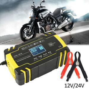 12-24V-Chargeur-De-Batterie-Moto-Auto-Voiture-Digital-Indicateur-Smart-G