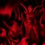 "SLAYER /""Show No Mercy/"" Minotaur SUPER7 ReAction Action Figure Mint IN STOCK"