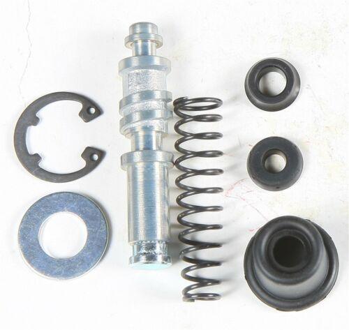 Shindy 06-801 FRONT Brake Master Cylinder Rebuild Kit Suzuki RM-Z450 2005-2018