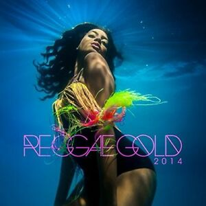 Reggae-Gold-2014-Reggae-Gold-2014-CD