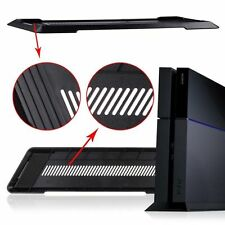 Classic Vertical Stand Mount Dock Holder Base for Sony PS4 PlayStation 4 Console