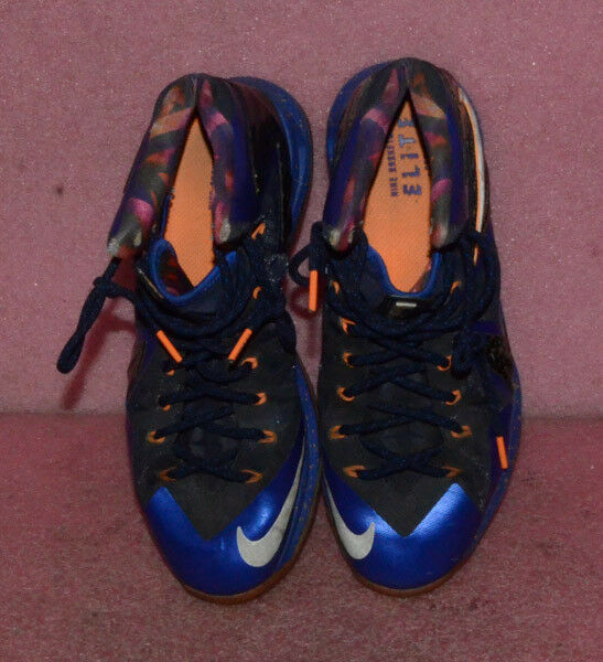 Nike Basketball Elite Series Shoes Size 10.5 10.5 10.5 ca5fdf