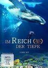 Im Reich der Tiefe (2011)