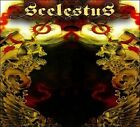 Scelestus [Digipak] by Scelestus (CD, May-2011, Megaforce)