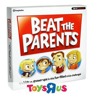 Beat-the-Parents-Board-Game