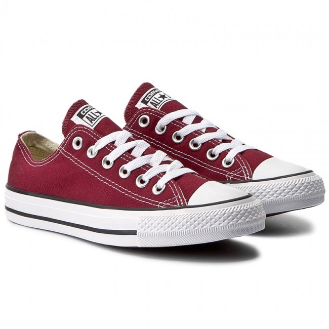 Converse m9691c all star ox chuck taylor zapatos unisex mens mujer