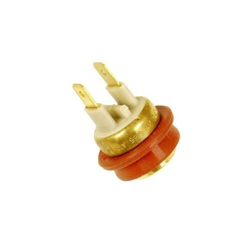 NEW Engine Cooling Fan Switch FAE For Volvo 240 242 244 245 740 745 760 780 940