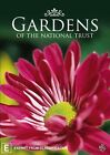 Gardens Of The National Trust (DVD, 2016)