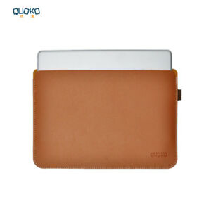 d2609c2e36ac Details about Slim Laptop Bag Case Sleeve for HUAWEI MateBook D 14