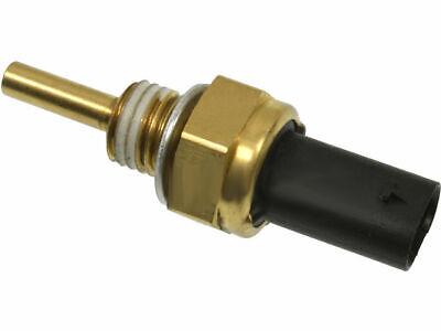 For Chevrolet Camaro Water Temperature Sensor AC Delco 83991ZR
