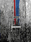 State of the Union: Fifty Political Poems by Wave Books (Paperback, 2008)