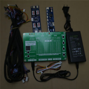New-Panel-Test-Tool-LED-LCD-Screen-Tester-for-TV-Computer-Laptop-Repair